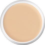 HD Micro Foundation Cream