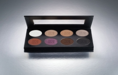 Theatrical Eye Shadow Palette