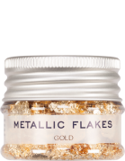 Metallic Flakes
