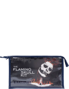 The Flaming Skull Kit