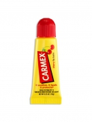 Carmex - Cherry tube
