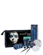 The Sugar Skull Kit