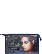 The Fairy Girl Kit