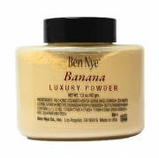 Luxury Powder Banana