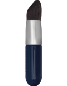 Iconic Brush 2