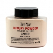 Luxury Powder Cameo (42g)